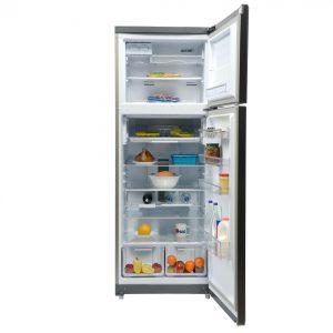 a-1-frigider-hotpoint-ariston