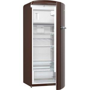 a-1-frigider-retro