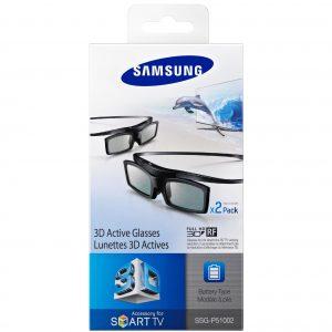 a-1-ochelari-3d