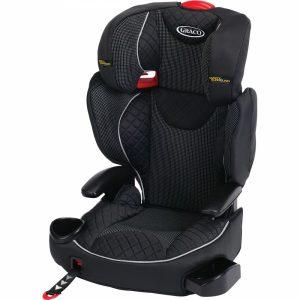 a-1-scaun-auto-graco