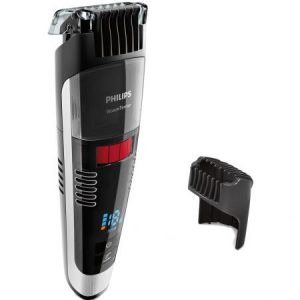 a-1-trimmer-facial-philips