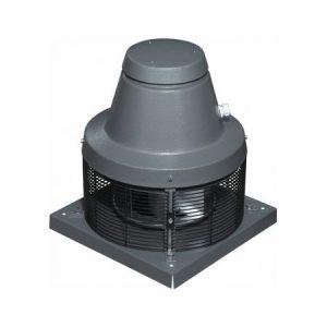 A.1 Ventilator semineu