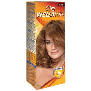 a-1-vopsea-de-par-wellaton