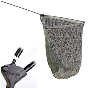 A.2 Miciog pentru pescuit