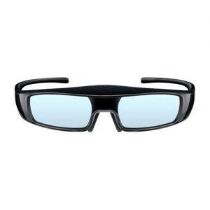 a-2-ochelari-3d