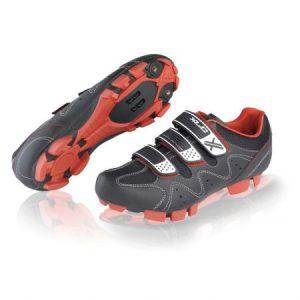 A.2 Pantofi de ciclism