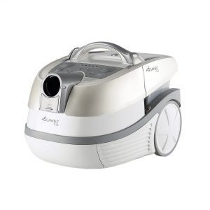 aspirator-cu-spalare-ieftin-task