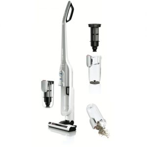 aspirator-vertical-bosch-task