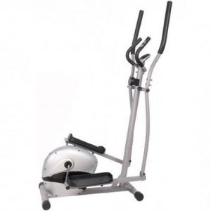 bicicleta-eliptica-ieftina-task