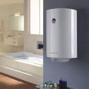 boiler-electric-ieftin-task