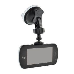 camera-video-auto-ieftina-task