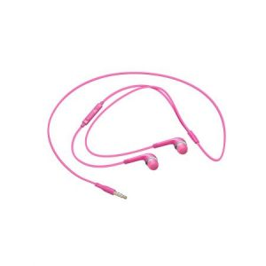 casti-in-ear-samsung-task-1