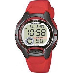 ceasuri-pentru-copii-task-1