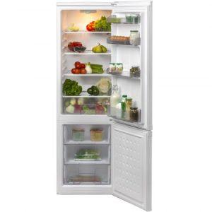 combina-frigorifica-ieftina-task-1