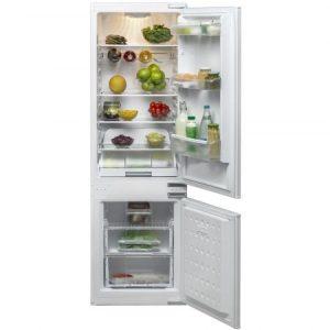combina-frigorifica-incorporabil-a