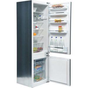 combina-frigorifica-incorporabila