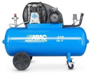 compresor-aer-200l-task