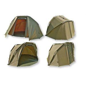 corturi-pentru-pescuit-task-2