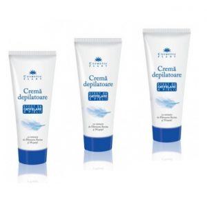 crema-depilatoare-ieftina-task
