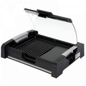 gratar-electric-ieftin-task-1