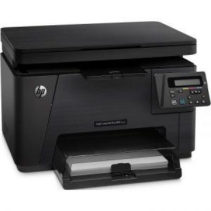 imprimanta-laser-color-task