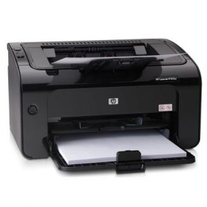 imprimanta-laser-monocrom-task-1