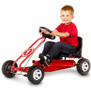 kart-cu-pedale-task-2