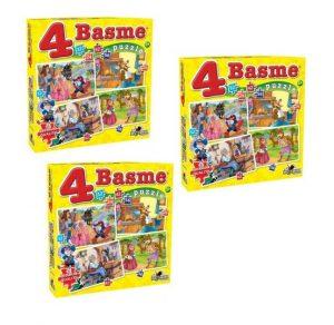 puzzle-pentru-copii-task-1
