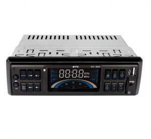 radio-mp3-player-ieftin-task
