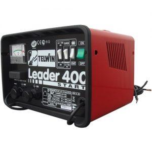 redresor-baterie-auto-task
