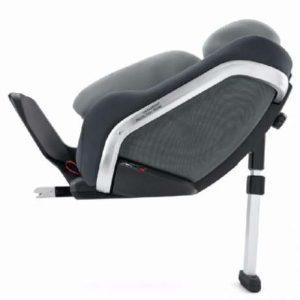 scaun-auto-0-25-kg-task