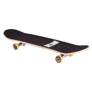 skateboard-ieftin-task