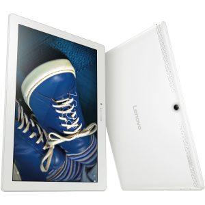 tableta-10-inch-task