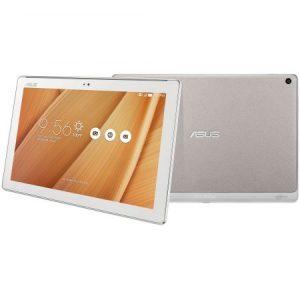 tableta-asus-task