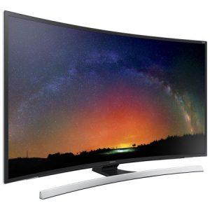 televizor-ultra-hd-4k-task-1