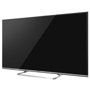 televizor-ultra-hd-4k-task-2
