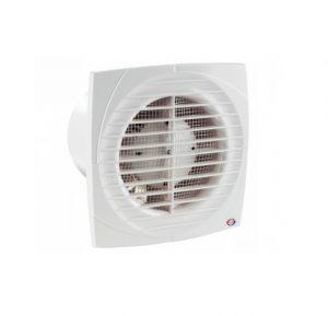 ventilator-baie-silentios-task