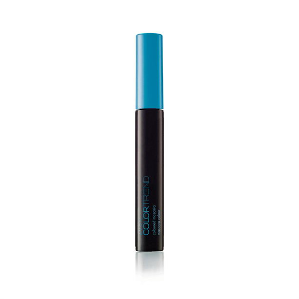 avon_colortrend_mascara_coloured-613x613