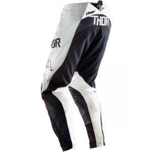 pantaloni-moto