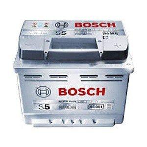 1-bosch-s5-77ah-0092s50080