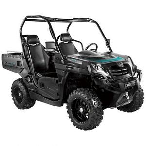 1-cf-moto-tracker-800-2016