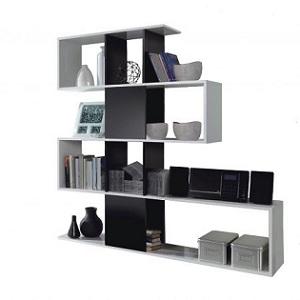 1-casa-convenienza-zig-zag