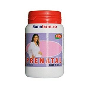 1-cosmopharm-prenatal