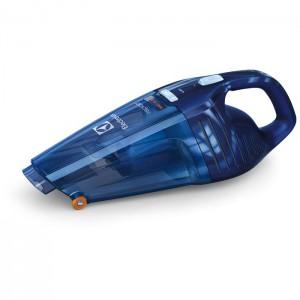 1-electrolux-zb5104wdb-48-v-0-5-l-albastru
