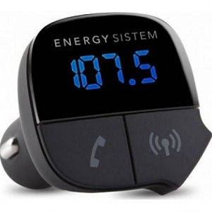 1-energy-sistem-bluetooth-transmiter