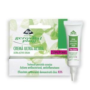1-gerovital-plant-stop-acnee