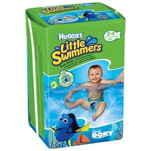 1-huggies-little-swimmers