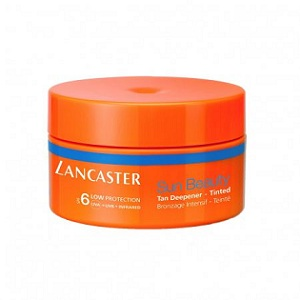 1-lancaster-sun-beauty-tan-deepener