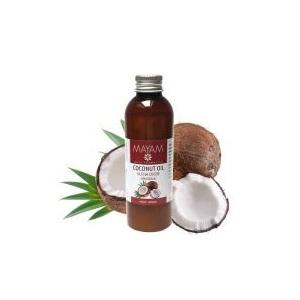 1-mayam-cocos-bio