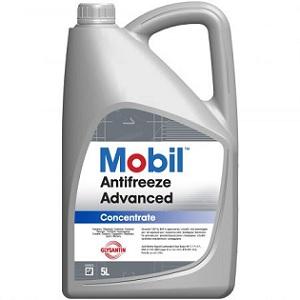 1-mobil-antifreeze-advanced
